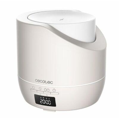 Pure Aroma 500 Smart aromapárásító Sand