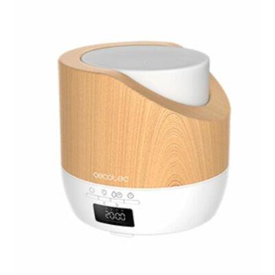 Pure Aroma 500 Smart aromapárásító Woody