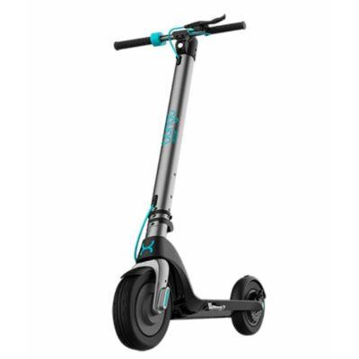 Bongo A elektromos roller