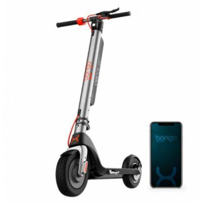 Bongo A Advanced elektromos roller