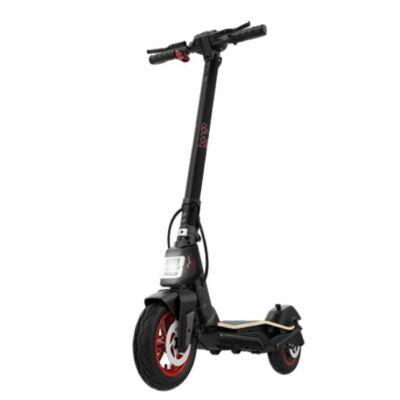 Bongo S Unlimited elektromos roller