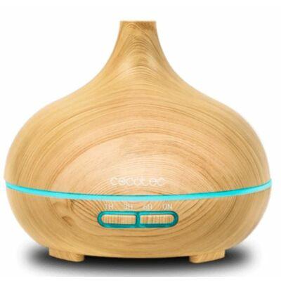 Pure Aroma 300 Yang párásító