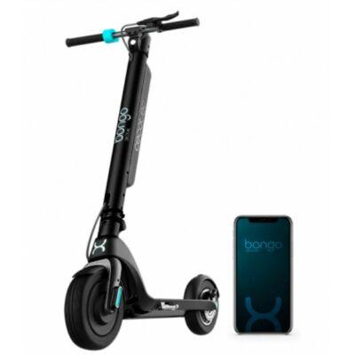Bongo A Advanced Max elektromos roller