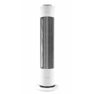 ForceSilence 6090 Skyline ventilátor
