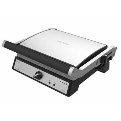 Rock'nGrill Multi 2400 UltraRapid grillsütő