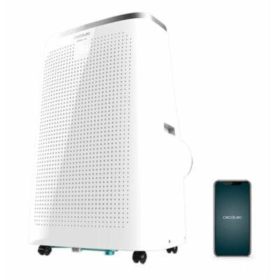 Cecotec ForceClima 12750 légkondicionáló