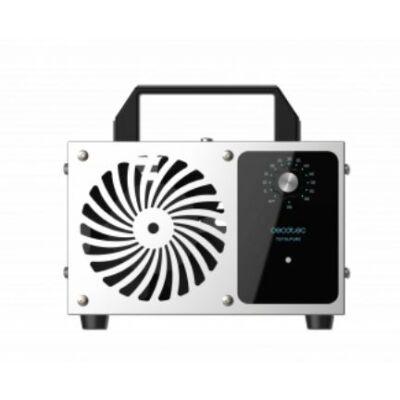 TotalPure 4000 ózongenerátor