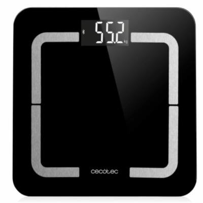 SurFace Precision 9500 fürdőszobamérleg