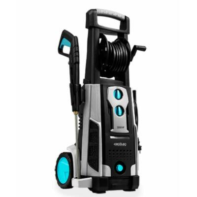 HidroBoost 3200 Pro magasnyomású mosó
