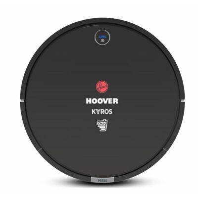 Hoover RBT001 robotporszívó