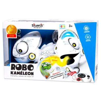 Robo Kaméleon