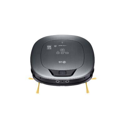LG VR9647PS robotporszívó