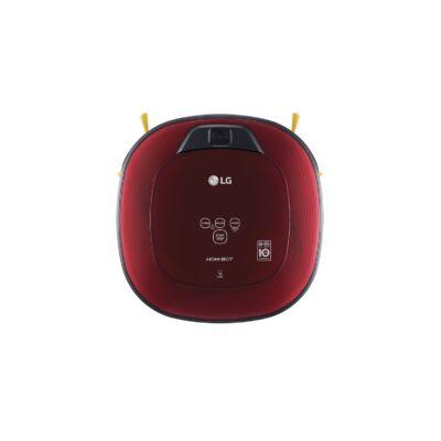 LG HOM-BOT VR86010RR robotporszívó