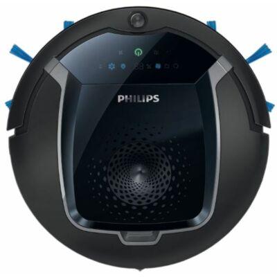 Philips SmartPro Active FC8810 robotporszívó