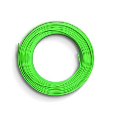 Robomow határoló kábel