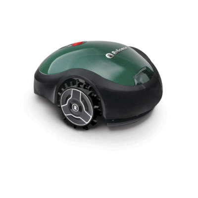 Robomow RX 20 Pro robotfűnyíró