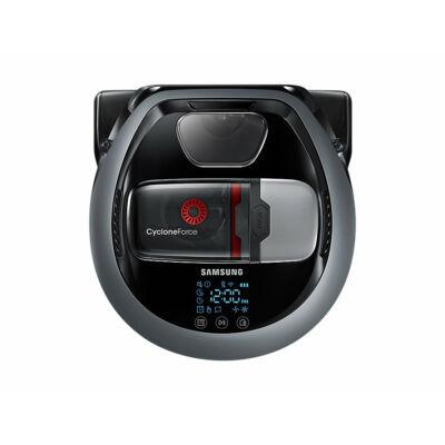 VR10M703HWG/GE Robotporszívó