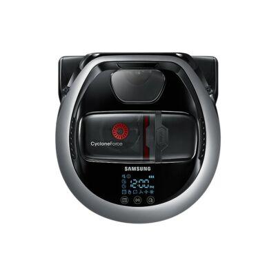 Samsung VR20M705 robotporszívó