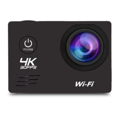 Sportkamera 4K 30 FPS
