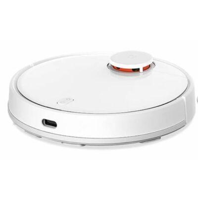 Xiaomi Vacuum Mop Pro robotporszívó fehér