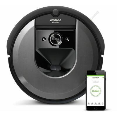 iRobot Roomba i7 robotporszívó
